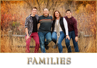 Boise family photography | Families kids family photographer Boise