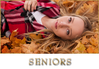 Boise senior portrait photography | Senior photos Senior portraits Senior pictures