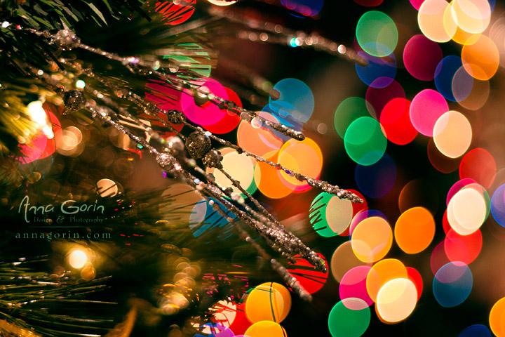 Christmas Lights Boise.Christmas Lights Anna Gorin Photography Boise Idaho
