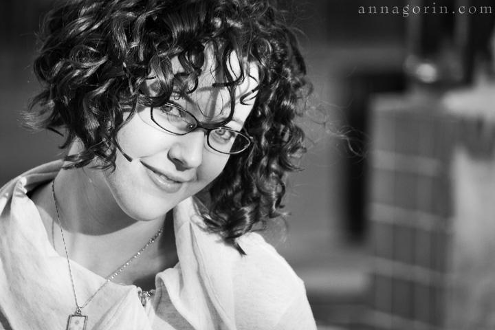 The Black and Whites (part IV) | Senior Photos portraits photoshoots photography head shots Family Photography Family couples black and white portraits black and white photos black and white  | Anna Gorin Design & Photography, Boise, Idaho