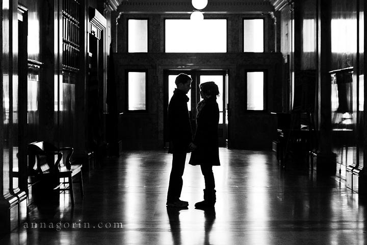 The Black and Whites (part V) | Senior Photos portraits photoshoots photography head shots Family Photography Family couples black and white portraits black and white photos black and white  | Anna Gorin Design & Photography, Boise, Idaho