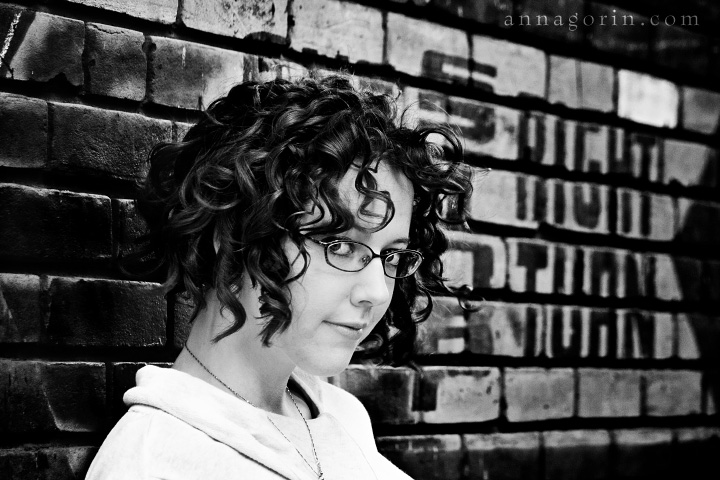 How to choose a Boise portrait location | veterans memorial state park senior portraits senior photos kathryn albertson park idaho freak alley eagle portrait locations downtown boise boise train depot boise portrait photography boise portrait locations boise anna gorin  | Anna Gorin Design & Photography, Boise, Idaho