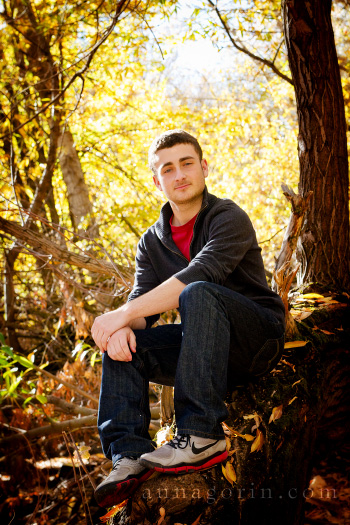 Noah | seniors 2013 senior portrait senior photos portrait photography portrait photoshoots photography outdoor portraits military reserve park male senior portrait male portrait idaho boise seniors photos boise portrait photography boise  | Anna Gorin Design & Photography, Boise, Idaho