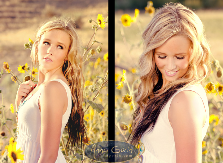 Seniors: Haley | seniors 2014 seniors Senior Portraits Senior Portrait Senior Pictures Boise Senior Photos schick ostolasa farmstead portraits photoshoots outdoor portraits hidden springs female portraits Boise Senior Photos Boise Senior Photography  | Anna Gorin Design & Photography, Boise, Idaho