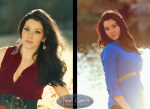 Models: Carli
