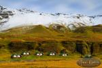 Iceland: Vik