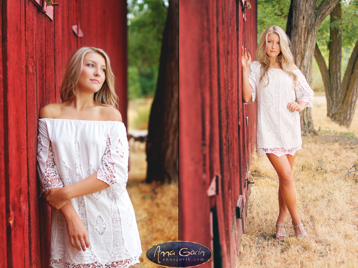 Seniors: Addy | seniors 2015 seniors Senior Portraits Senior Portrait Senior Pictures Boise Senior Photos portraits photoshoots outdoor portraits hidden springs female portraits Boise Senior Pictures Boise Senior Photos Boise Senior Photography  | Anna Gorin Design & Photography, Boise, Idaho