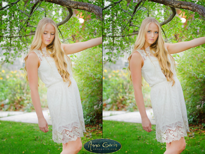 Seniors: Cami | seniors 2015 seniors Senior Portraits Senior Portrait Senior Pictures Boise Senior Photos portraits photoshoots outdoor portraits old idaho penitentiary mk nature center female portraits Boise Senior Pictures Boise Senior Photos Boise Senior Photography  | Anna Gorin Design & Photography, Boise, Idaho