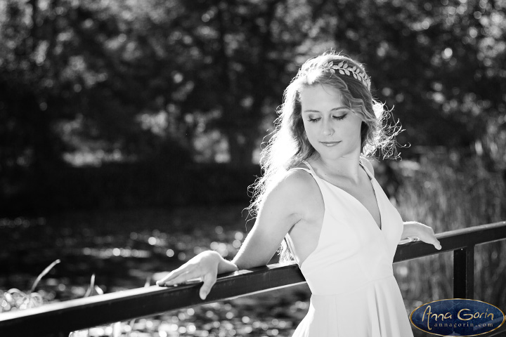 Anna Gorin Photography 187 Blog 187 Seniors Chloe