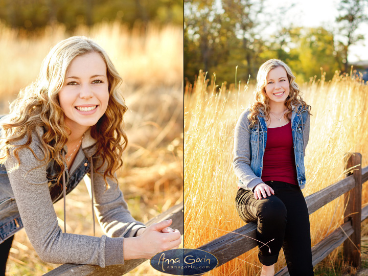 Seniors: Mackie | seniors 2015 seniors Senior Portraits Senior Portrait Senior Pictures Boise Senior Photos schick ostolasa farmstead rustic portraits photoshoots outdoor portraits hidden springs female portraits Boise Senior Pictures Boise Senior Photos Boise Senior Photography  | Anna Gorin Design & Photography, Boise, Idaho