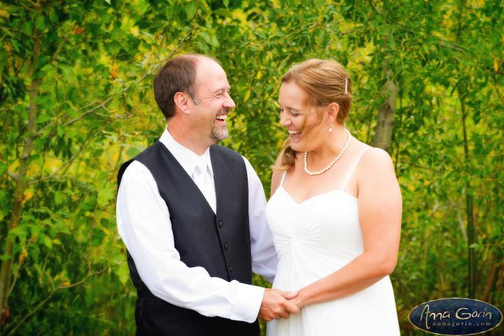 boise-wedding-photography_001