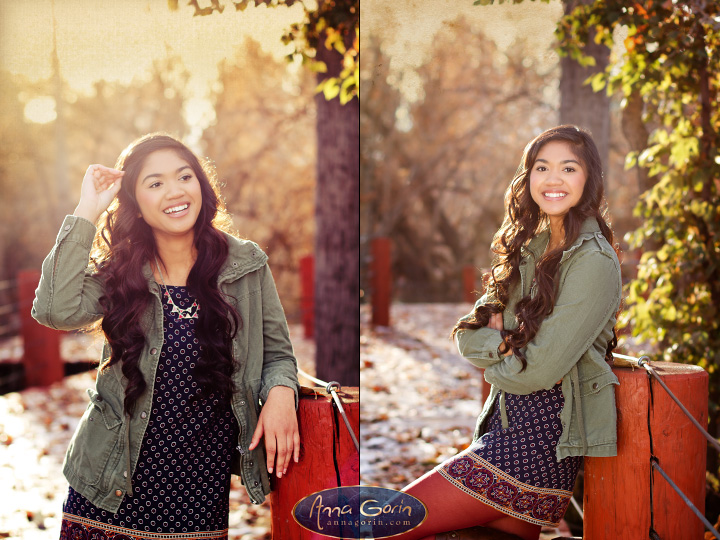 Seniors: Emma | seniors 2015 seniors senior pictures boise senior photos portraits photoshoots outdoor portraits female portraits downtown boise boise senior pictures boise senior photos  | Anna Gorin Design & Photography, Boise, Idaho