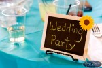 Weddings: Justin & Logan