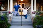 Engagements: Josh & Mikayla