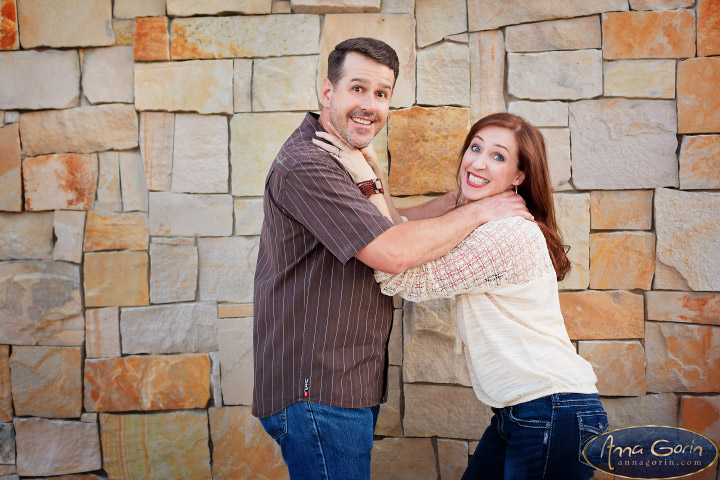Couples: Mandy & Ben   romance portraits love idaho Engagements Engagement Photos Engagement Photography downtown boise couples boise greenbelt Boise Engagement Photos Boise Engagement Photography anne frank memorial    Anna Gorin Design & Photography, Boise, Idaho