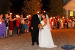 Weddings: Krissy & Tom