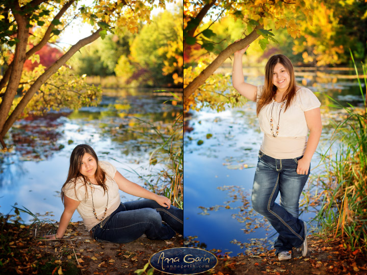 Seniors: Lexy | seniors 2016 seniors Senior Portraits Boise Senior Portraits Senior Portrait Senior Pictures Boise Senior Photos portraits photoshoots outdoor portraits kathryn albertson park female portraits Boise Senior Pictures Boise Senior Photos Boise Senior Photography Boise Senior Photographer autumn  | Anna Gorin Design & Photography, Boise, Idaho