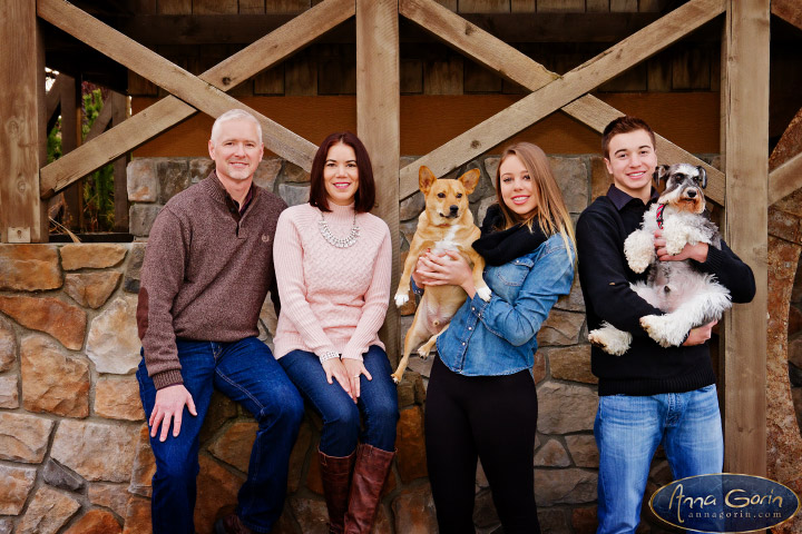 The Prockish family | portrait photoshoots photography outdoor portraits meridian family photos meridian Family Photos Family Photographer Boise Family Photographer families Boise Family Photos Boise Family Photography Boise Family Photographer  | Anna Gorin Design & Photography, Boise, Idaho