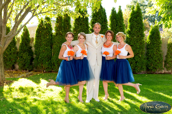wedding photographer anna gorin design photography boise idaho