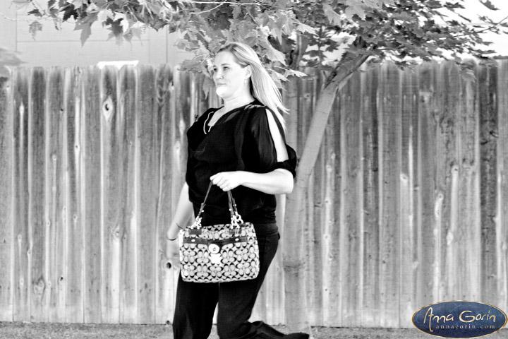 Weddings: Rachel & Kevin | weddings wedding photos wedding photography Wedding Photographers Boise Wedding Photographer Boise romance portraits nampa wedding photographer love groom events bride Boise Weddings Boise Wedding Photography Boise Wedding Photographers Boise Wedding Photographer  | Anna Gorin Design & Photography, Boise, Idaho
