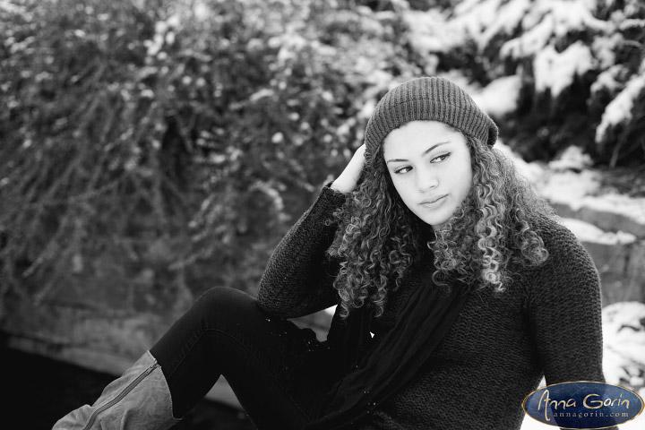Seniors: Kelsi | winter seniors 2016 seniors Senior Portraits Boise Senior Portraits Senior Portrait Senior Pictures Boise Senior Photos portraits photoshoots outdoor portraits female portraits boise train depot Boise Senior Pictures Boise Senior Photos Boise Senior Photography Boise Senior Photographer boise depot  | Anna Gorin Design & Photography, Boise, Idaho