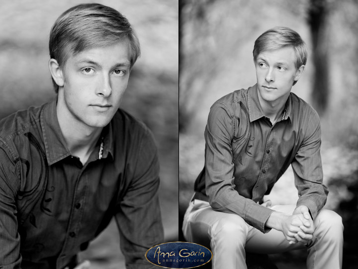 Seniors: Ethan | seniors 2016 seniors Senior Portraits Boise Senior Portraits Senior Portrait Senior Pictures Boise Senior Photos portraits photoshoots outdoor portraits male senior portrait male portrait downtown boise Boise Senior Pictures Boise Senior Photos Boise Senior Photography Boise Senior Photographer boise greenbelt autumn  | Anna Gorin Design & Photography, Boise, Idaho
