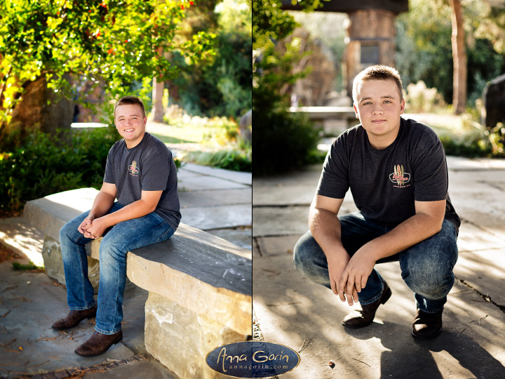 Seniors: Zach | seniors 2016 seniors Senior Portraits Boise Senior Portraits Senior Portrait Senior Pictures Boise Senior Photos portraits photoshoots outdoor portraits male senior portrait male portrait kathryn albertson park boise train depot Boise Senior Pictures Boise Senior Photos Boise Senior Photography Boise Senior Photographer boise depot autumn  | Anna Gorin Design & Photography, Boise, Idaho