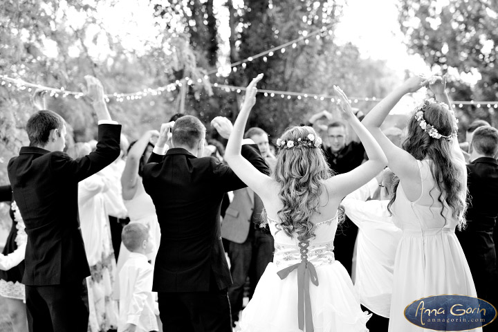 Weddings: Brandon & Kylyn | weddings wedding photos wedding photography Wedding Photographers Boise Wedding Photographer Boise romance portraits love groom events Caldwell Weddings bride Boise Weddings Boise Wedding Photography Boise Wedding Photographers Boise Wedding Photographer  | Anna Gorin Design & Photography, Boise, Idaho