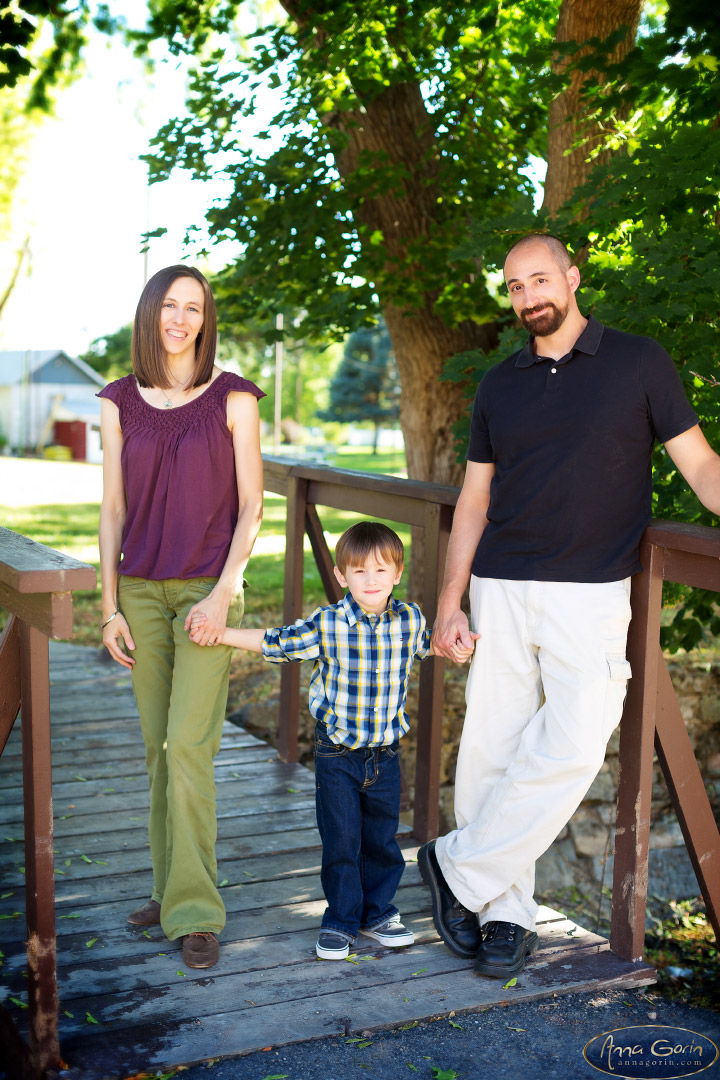 The White family | portrait photoshoots photography outdoor portraits old idaho penitentiary kids Family Photos Family Photographer Boise Family Photographer families children Boise Family Photos Boise Family Photography Boise Family Photographer  | Anna Gorin Design & Photography, Boise, Idaho