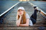 Portraits: Madi