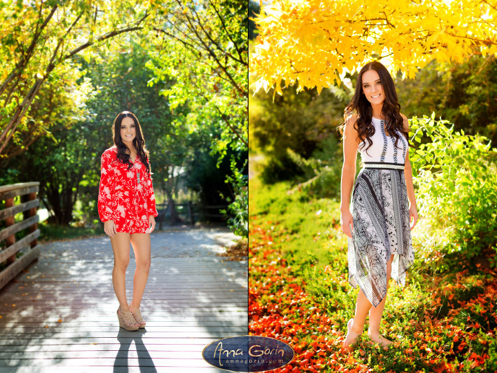 Seniors: Morgan | seniors 2017 seniors Senior Portraits Boise Senior Portraits Senior Portrait Senior Pictures Boise Senior Photos portraits photoshoots outdoor portraits mk nature center kathryn albertson park female portraits boise train depot Boise Senior Pictures Boise Senior Photos Boise Senior Photography Boise Senior Photographer boise depot autumn  | Anna Gorin Design & Photography, Boise, Idaho