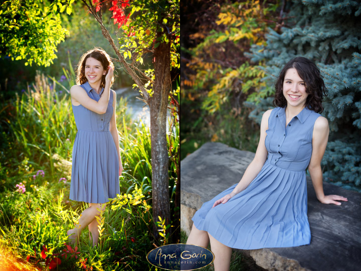 Seniors: Kyla | seniors 2017 seniors Senior Portraits Boise Senior Portraits Senior Portrait Senior Pictures Boise Senior Photos portraits photoshoots outdoor portraits kathryn albertson park Java Downtown Boise female portraits downtown boise Boise Senior Pictures Boise Senior Photos Boise Senior Photography Boise Senior Photographer autumn  | Anna Gorin Design & Photography, Boise, Idaho