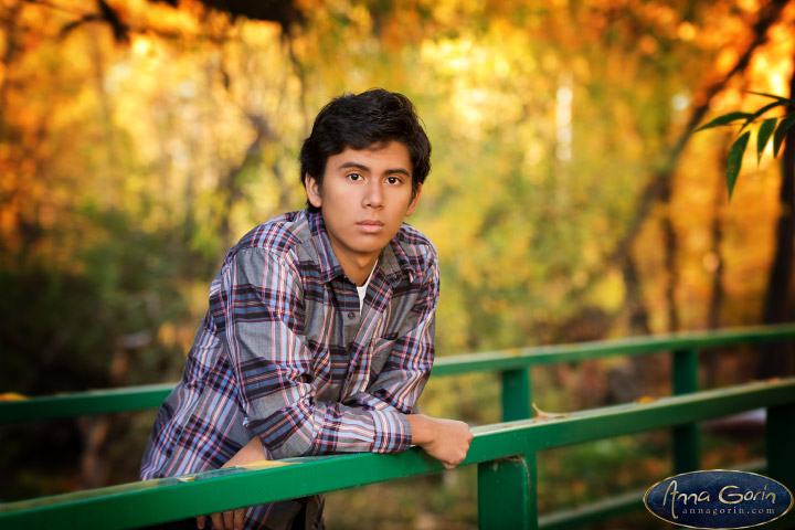 Seniors: Nathan | veterans memorial park seniors 2017 seniors Senior Portraits Boise Senior Portraits Senior Portrait Senior Pictures Boise Senior Photos portraits photoshoots outdoor portraits male portrait Boise Senior Pictures Boise Senior Photos Boise Senior Photography Boise Senior Photographer boise greenbelt autumn  | Anna Gorin Design & Photography, Boise, Idaho