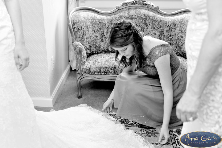 Weddings: Sam & Mike | weddings wedding photos wedding photography Wedding Photographers Boise Wedding Photographer Boise romance portraits love Jamestown Hurst Ranch groom events destination weddings california bride Boise Weddings Boise Wedding Photography Boise Wedding Photographers Boise Wedding Photographer  | Anna Gorin Design & Photography, Boise, Idaho