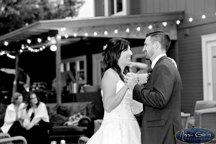 Weddings: Catherine & Mitch | weddings wedding photos wedding photography Wedding Photographers Boise Wedding Photographer Boise romance portraits love kathryn albertson park groom events bride Boise Weddings Boise Wedding Photography Boise Wedding Photographers Boise Wedding Photographer backyard weddings  | Anna Gorin Design & Photography, Boise, Idaho
