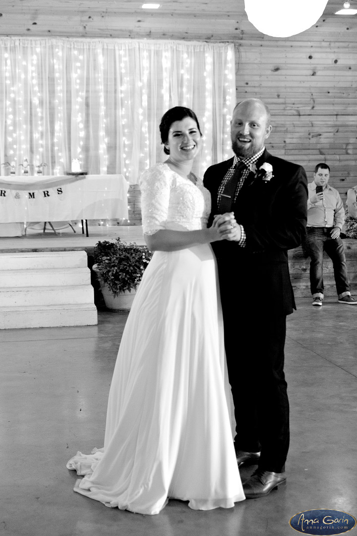 Weddings: Shannon & Jacob | weddings wedding photos wedding photography Wedding Photographers Boise Wedding Photographer Boise star community barn romance portraits love lds weddings groom friends community center events bride Boise Weddings Boise Wedding Photography Boise Wedding Photographers Boise Wedding Photographer boise lds temple  | Anna Gorin Design & Photography, Boise, Idaho