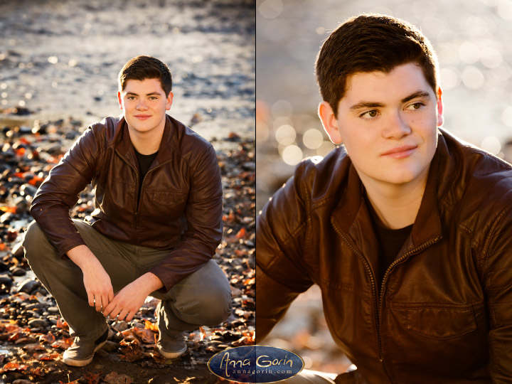 Seniors: Noah (and family) | seniors 2017 seniors Senior Portraits Boise Senior Portraits Senior Portrait Senior Pictures Boise Senior Photos portraits portrait photoshoots photography outdoor portraits male portrait Family Photos Family Photographer Boise Family Photographer families fall eagle Boise Senior Pictures Boise Senior Photos Boise Senior Photography Boise Senior Photographer boise river Boise Family Photos Boise Family Photography Boise Family Photographer autumn  | Anna Gorin Design & Photography, Boise, Idaho