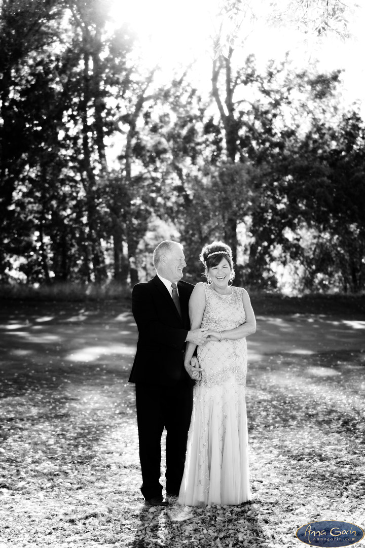 Weddings: Christina & Randy | weddings wedding photos wedding photography Wedding Photographers Boise Wedding Photographer Boise romance portraits Plantation Country Club love groom events bride Boise Weddings Boise Wedding Photography Boise Wedding Photographers Boise Wedding Photographer autumn  | Anna Gorin Design & Photography, Boise, Idaho
