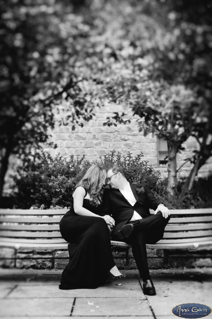 Weddings: Malorie & Tack | weddings wedding photos wedding photography Wedding Photographers Boise Wedding Photographer Boise romance portraits love groom events downtown boise bride Boise Weddings Boise Wedding Photography Boise Wedding Photographers Boise Wedding Photographer beside bardenay autumn  | Anna Gorin Design & Photography, Boise, Idaho