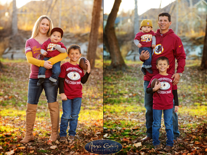 The Gerhardt family | portrait photoshoots photography outdoor portraits Family Photos Family Photographer Boise Family Photographer families fall eagle boise river Boise Family Photos Boise Family Photography Boise Family Photographer autumn  | Anna Gorin Design & Photography, Boise, Idaho