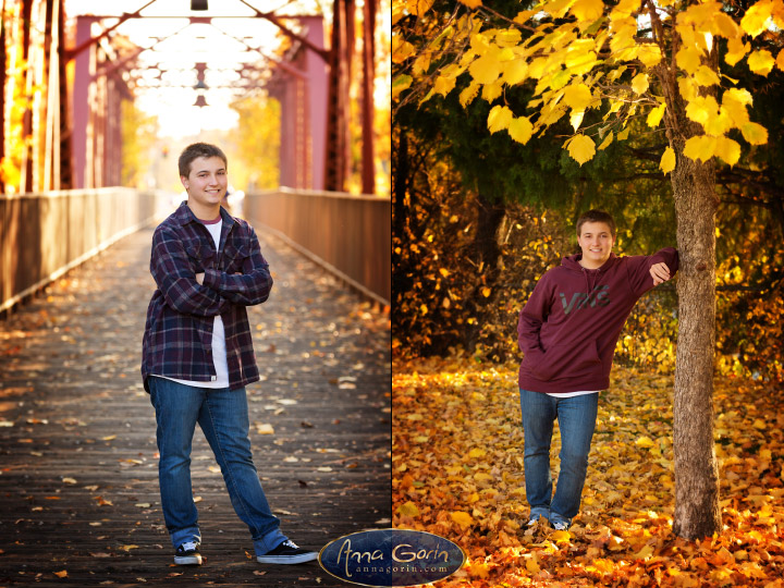 Seniors: Trevor | seniors 2018 seniors Senior Portraits Boise Senior Portraits Senior Portrait Senior Pictures Boise Senior Photos portraits photoshoots outdoor portraits male portrait foothills downtown boise castle rock Boise Senior Pictures Boise Senior Photos Boise Senior Photography Boise Senior Photographer boise greenbelt anne frank memorial  | Anna Gorin Design & Photography, Boise, Idaho