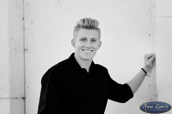 Seniors: Jake | seniors 2018 seniors Senior Portraits Boise Senior Portraits Senior Portrait Senior Pictures Boise Senior Photos portraits photoshoots outdoor portraits military reserve park male portrait downtown boise Cottonwood Creek capitol building Boise Senior Pictures Boise Senior Photos Boise Senior Photography Boise Senior Photographer  | Anna Gorin Design & Photography, Boise, Idaho