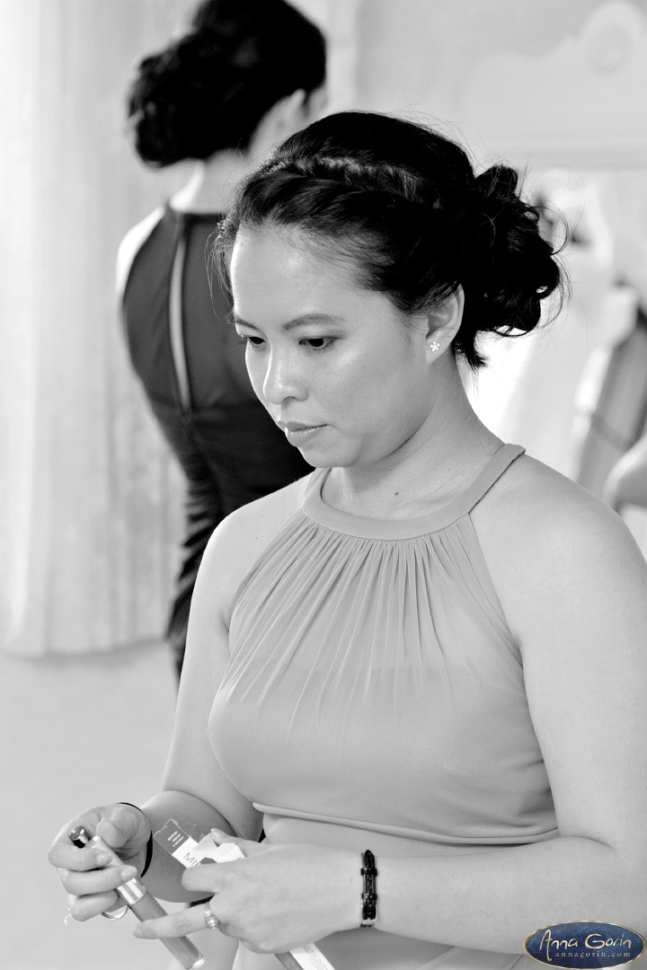 Weddings: Theresa and Joel | weddings wedding photos wedding photography Wedding Photographers Boise Wedding Photographer Boise Tudor House romance portraits Ohio New Franklin love groom events destination weddings bride Boise Weddings Boise Wedding Photography Boise Wedding Photographers Boise Wedding Photographer Akron Wedding Photographer  | Anna Gorin Design & Photography, Boise, Idaho