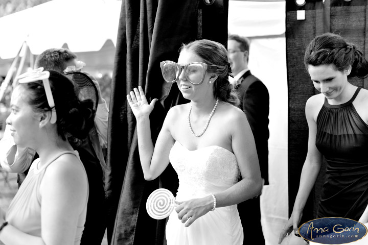 Weddings: Theresa and Joel   weddings wedding photos wedding photography Wedding Photographers Boise Wedding Photographer Boise Tudor House romance portraits Ohio New Franklin love groom events destination weddings bride Boise Weddings Boise Wedding Photography Boise Wedding Photographers Boise Wedding Photographer Akron Wedding Photographer    Anna Gorin Design & Photography, Boise, Idaho