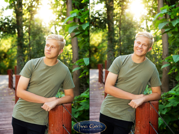 Seniors: Chris | seniors 2019 seniors Senior Portraits Boise Senior Portraits Senior Portrait Senior Pictures Boise Senior Photos portraits photoshoots outdoor portraits night male senior portrait male portrait JUMP greenbelt dusk downtown boise Boise Senior Pictures Boise Senior Photos Boise Senior Photography Boise Senior Photographer  | Anna Gorin Photography, Boise, Idaho