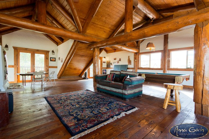 ... Real Estate Photography In Boise, Idaho   Real Estate Photography Boise  Idaho Real Estate Photography ...