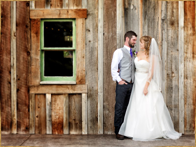 Wedding photography at Still Water Hollow, Nampa, Idaho