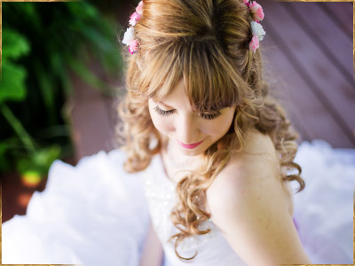 Wedding photography in Caldwell, Idaho
